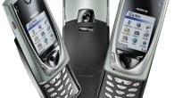 Nokia-fans skal væbne sig med tålmodighed lidt endnu, men inden årets udgang lancerer Nokia to nye Android-smartphones.