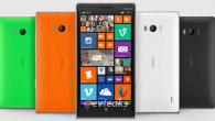 Det er endnu uvist om Nokia vil præsentere Lumia 930 under aftenens presseevent eller først ved en senere lejlighed, men @Evleaks har netop lækket et pressefoto.