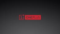 Nu bliver det muligt for alle, uden invitationer, uden bøvl eller ventetid, at købe OnePlus One hver tirsdag.