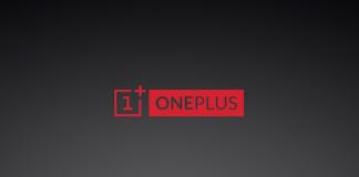 OnePlus One (Foto: OnePlus)