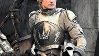 """Sæsonpremieren af den populære serie """"Game of Thrones"""" fik HBO's applikation til at bryde sammen."""