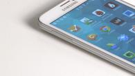 Samsung har igen frigivet Android 5.0 Lollipop til Galaxy S5 efter en mislykket første udrulning.
