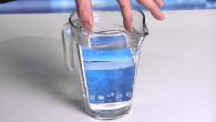HTC og Samsung er netop nu ved at udsende opdateringer til deres nyeste topprodukter.