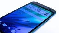 HTC er på vej med en større opdatering af deres seneste flagskib, HTC One (M8).