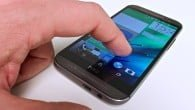 TEST: HTC One (M8) er fremragende efterfølger, til sidste års succes. Desværre har HTC droppet det, som gjorde HTC One helt unik.