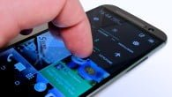 Inden udgangen af maj måned vil HTC One M7 få opdateringen til HTC Sense 6 – i hvert fald i USA og Canada.