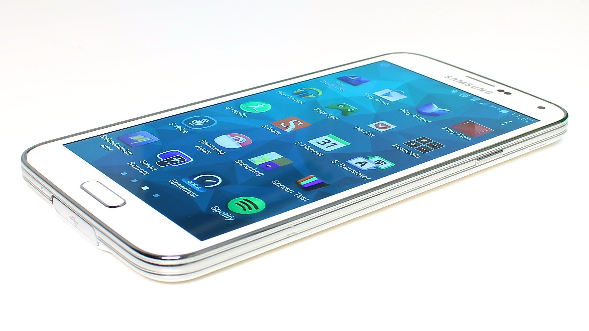 iphone 5s med abonnement billigst