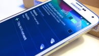 TEST: Galaxy S5 giver Samsung en sejr på smartphone-markedet, men den høje score er ikke et sikkert homerun.