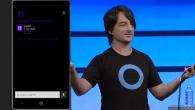 Microsofts keynote på årets BUILD-konference er godt i gang og annonceringen af den ventede Windows Phone 8.1 er en realitet.