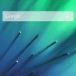 HTC One M8 screenshot