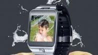 TEST:: Gear 2 er et mere moderne smartwatch end forgængeren Galaxy Gear, men produktet er fortsat ikke optimalt.