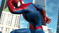 """Elsker du også Spider-man, så er det nye """"The Amazing Spider-Man 2"""" mobilspil måske noget for dig. Det er klar til både Android og iOS."""