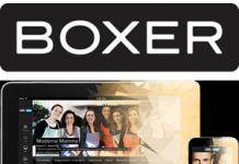 Boxer TV på vej til smartphones og tablets