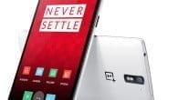 Er du på udkig efter en OnePlus One, så er i dag sidste chance for at anskaffe den til samme lave pris – uden invitation vel at mærke.