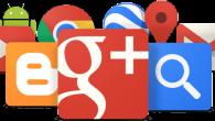 Farvel til en Google-tjeneste, der manglede så mange brugere, at den reelt var hemmelig for de fleste.