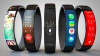 RYGTE: Flere kilder oplyser nu, at Apple er klar med deres bud på en wearable gadget til efteråret. Det længe ventede iWatch ventes at se dagens lys.