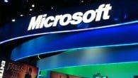 Microsoft fortsætter med at opkøbe selskaber der har udviklet apps, og applikationer fylder nu tilsyneladende nu en større del for Microsoft.
