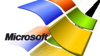 De endelige godkendelser er på plads, og Nokia Devices & Services er nu overtaget af Microsoft.