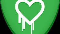 Sikkerhedsbristen Heartbleed har ramt langt hårdere end forventet. Det anbefales også, at du nu ændrer koder på applikationer.
