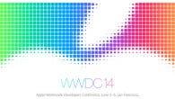 Apple afholder i aften åbningskeynoten til årets store udviklerkonference WWDC 2014. Se her hvor og hvordan du kan se med – og hvad du kan forvente.