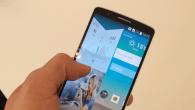 Den nyeste LG-topmodel, LG G3, rundede på godt fem dage næsten 100.000 solgte eksemplarer.