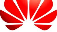 Huawei har udsendt invitationer til enevent, som afholdes i september til årets IFA-messe i Berlin.