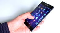 KORT NYT: Så er Android 6.0 Marshmallow klar til Sony Xperia Z2.
