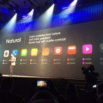 Huawei Ascend P7 Global Launch (Foto: John G. Pedersen)