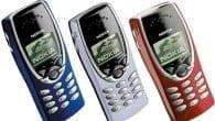 Flere lande vil i år slukke for GSM-mobilnettet. Danmark har ikke en dato for nedlukning af GSM.