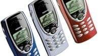 Har du skuffen fyldt af gamle og umoderne mobiltelefoner, så kan der være mange penge at hente, da der er ved at sprede sig en retro-bølge.