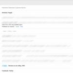 Dette nye design testes netop nu - kommer Gmail til at se sådan ud (Kilde: Computerworld.dk)