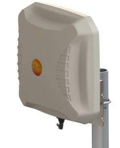 Poynting XPOL-A002 retningsbestemt 4G antenne