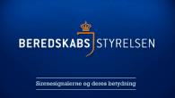 Ny alarmerings-applikation fra Beredskabsstyrelsen skal advare danskerne om konkrete farer.
