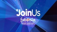 Deltag i Eurovision-festen i København via eventens flotte applikation.
