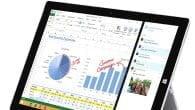Surface, Microsofts Windows 8 tablet, bliver ikke skåret væk som følge af Microsofts nyeste strategi.