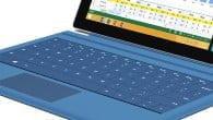 Microsoft Surface Pro 3 kommer i de danske butikker den 28. august, oplyser Microsoft.