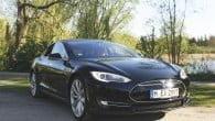 Den danske applikation Drivr har gjort det nemt at bestille og betale for taxi-kørsel via en applikation – og i denne weekend er der prøvetur i en Tesla.