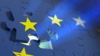 EU fjerner roamingafgifterne, men det er yderst uklart hvad data, samtaler og SMS'er vil koste for forbrugerne.