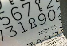 NemID (Foto: MereMobil.dk)