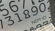 Applikationen NemID nøgle app er populær blandt danskerne. Applikationen har netop nu rundet 1 million downloads.