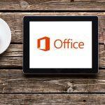 Microsoft Office til iPad (Foto: Microsoft)