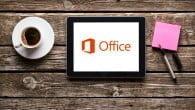 Office 2016, der er den seneste tilføjelse til Office 365, er netop blevet præsenteret i dag. Læs mere om det her.