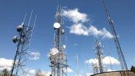 Lynhurtig 5G-netværksteknologi bliver testet i Danmark, der ifølge Huawei er et perfekt testland.