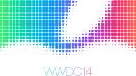 På udviklerkonferencen WWDC er Tim Cook vært ved åbningstalen. Ny OS X og iOS 8 ventes at være blandt nyhederne – og måske ny hardware.