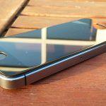 Testfoto LG G2 Mini