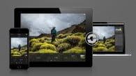 Adobe har lanceret fem gratis applikationer til frihånds- og præcisionstegning samt foto redigering på iPhone og iPad. Photoshop CC kommer i ny udgave.