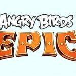 Angry Birds Epic (Foto: Rovio)Angry Birds Epic (Foto: Rovio)