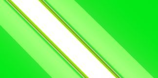 "Nokia teaser for ""Nokia X2""?"