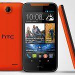 HTC Desire 310 (Foto: HTC)