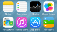"""Apple frigiver iOS 8 opdateringen i aften, men flere teleselskaber advarer deres kunder mod opdateringen, da der er en fejl i softwaren, som har betydning for funktionen """"omstilling"""" i deres netværk."""